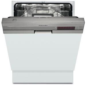Photo of Electrolux ESL6225  Dishwasher