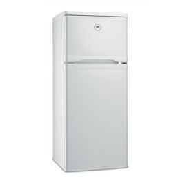 Zanussi ZRD183W Reviews