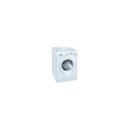 Siemens WM14S392G White