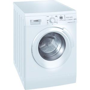 Photo of Siemens WM16S392GB Washing Machine