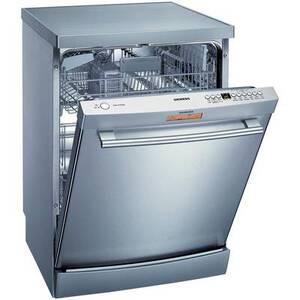 Photo of Siemens SE26T590 Dishwasher