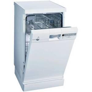 Photo of Siemens SF24T258GB Dishwasher