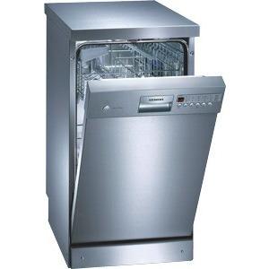 Photo of Siemens SF24T558GB Dishwasher