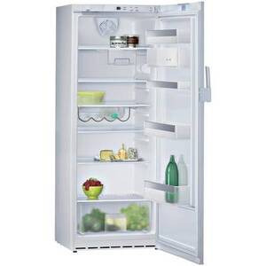 Photo of Siemens KS30RA00 Fridge