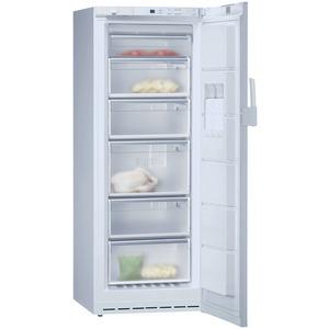 Photo of Siemens GS24NA21GB Freezer