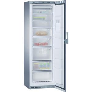Photo of Siemens GS32NA91GB Freezer