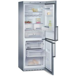 Photo of Siemens KG33NA40GB Fridge Freezer