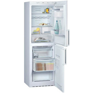 Photo of Siemens KG34NA10GB  Fridge Freezer