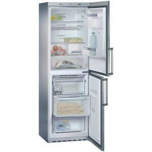 Photo of Siemens KG34NA40 Fridge Freezer