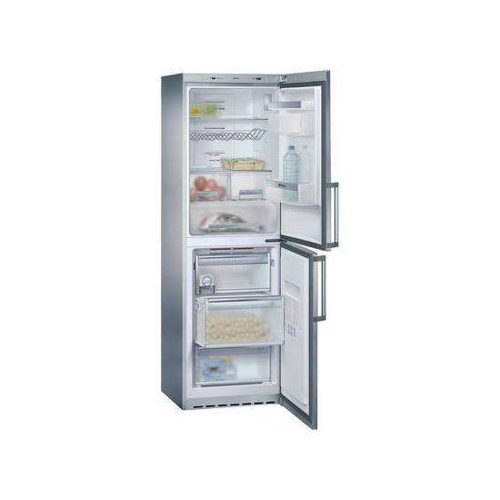 ... Freestanding Fridge Freezer. Siemens KG34NA40