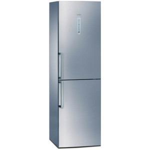 Photo of Siemens KG39NA90 Fridge Freezer
