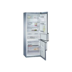 Photo of Siemens KG49NA90GB Fridge Freezer