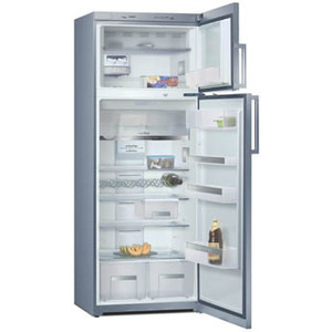 Photo of Siemens KD40NA90 Fridge Freezer
