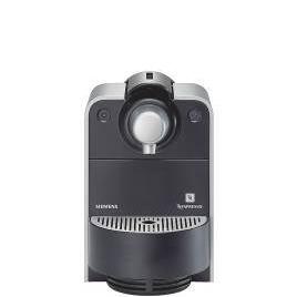 Nespresso Siemens TK30N01GB Reviews