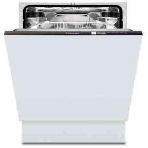 Photo of Electrolux ESL63010 Dishwasher