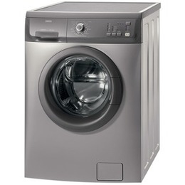 Zanussi ZWF12070 Reviews