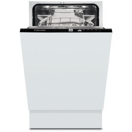 Electrolux ESL43010 Reviews