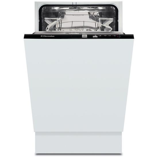 Electrolux ESL43010