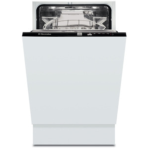 Photo of Electrolux ESL45011 Dishwasher