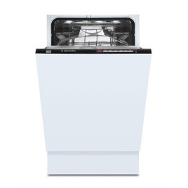 Electrolux ESL46010 Reviews