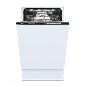 Photo of Electrolux ESL46010 Dishwasher