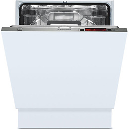 Electrolux ESL68500