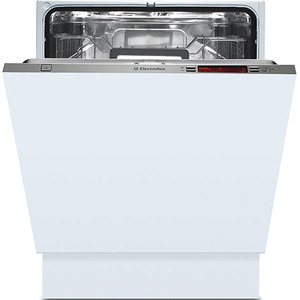 Photo of Electrolux ESL68500 Dishwasher