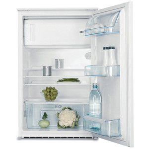 Photo of Electrolux ERN15300 Mini Fridges and Drinks Cooler