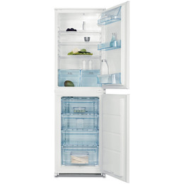 Electrolux ERN28700 Reviews