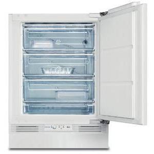 Photo of Electrolux Inspire EUU11400 Freezer