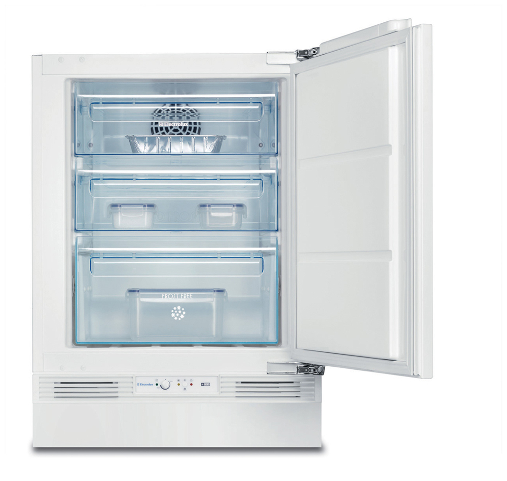 electrolux insight euf10800 reviews