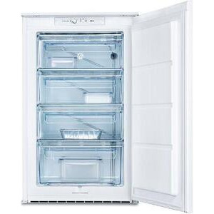 Photo of Electrolux Inspire EUN12300 Freezer