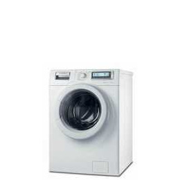 Electrolux EWN16781W Reviews