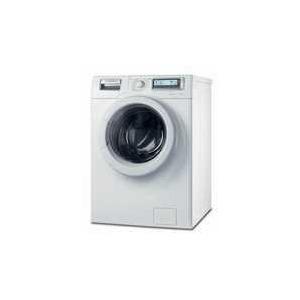 Photo of Electrolux EWN16781W Washing Machine