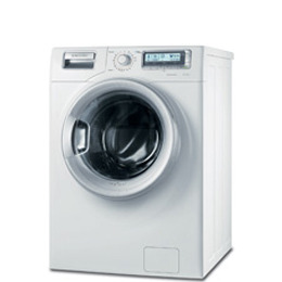 Electrolux EWN14780W Reviews