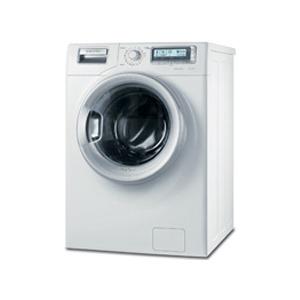 Photo of Electrolux EWN14780W Washing Machine