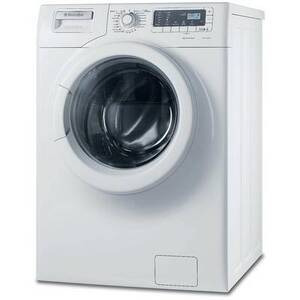 Photo of Electrolux EWN13570W Washing Machine