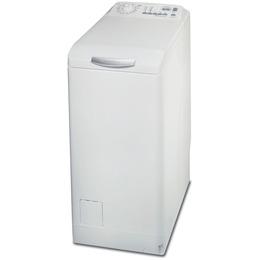 Electrolux EWT12420W Reviews