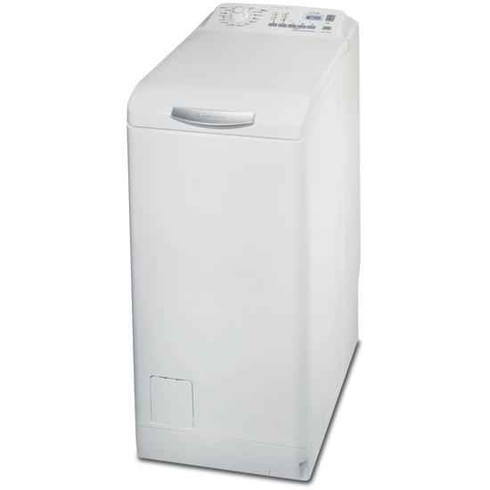 Electrolux EWT12420W