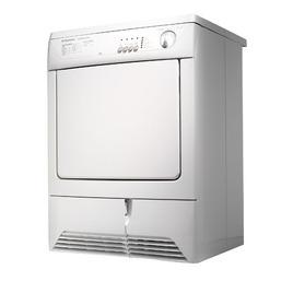 Electrolux EDI96150W Reviews