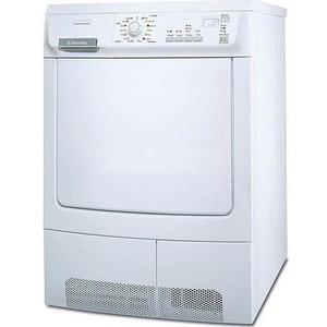 Photo of Electrolux EDC77570W Tumble Dryer