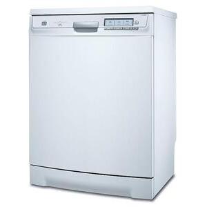 Photo of Electrolux ESF68010W Dishwasher