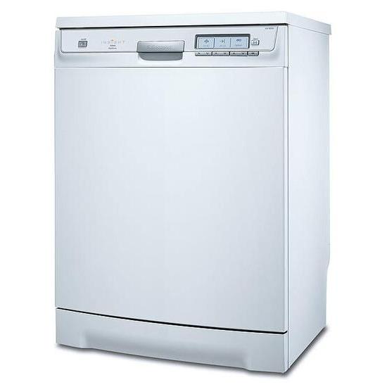 Electrolux ESF68010W