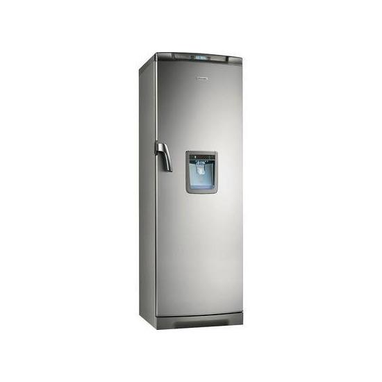 ELECTROLUX ERES31800X