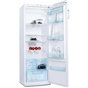 Photo of ERC39292W Fridge