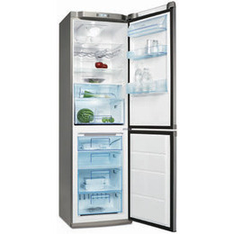 Electrolux ENB40405S Reviews