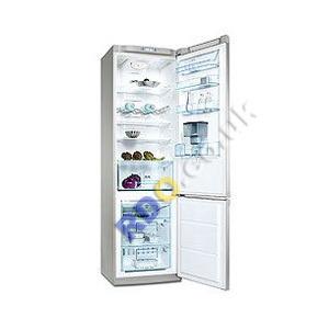 Photo of Electrolux ENB39405S Fridge Freezer