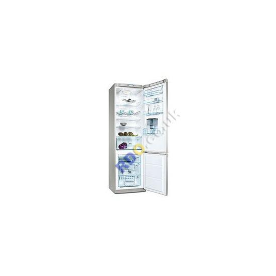 Electrolux ENB39405S