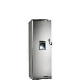 ELECTROLUX EUFG29800X Reviews