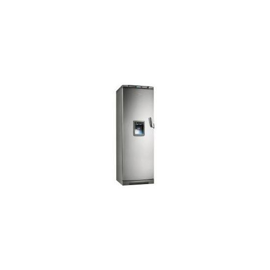 ELECTROLUX EUFG29800X